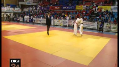 sport judo 250315