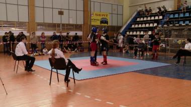 k1 sport-1