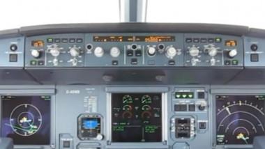 testare-piloti-bord-avion