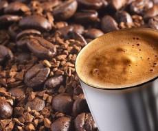 cafea ceasca