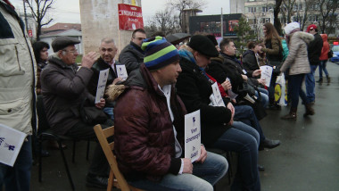 protest cinema