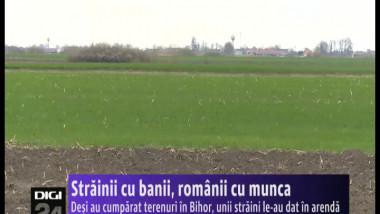 agricultura teren 30315