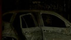 masini arse coreea