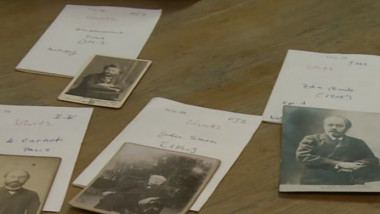 muzeu-scrisori-autografe-galati