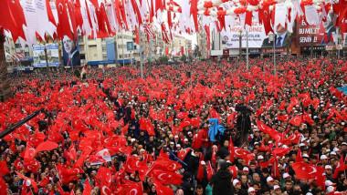 turcia-erdogan-manifestatie