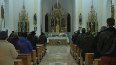 biserica germani kogalniceanu