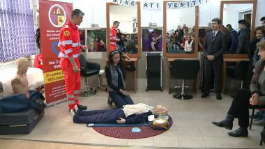 defibrilatoare 15
