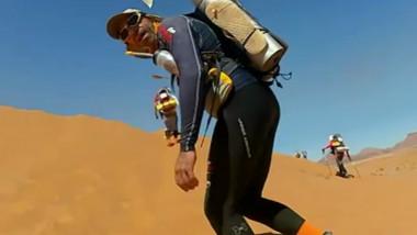roman maratonul nisipurilor captura