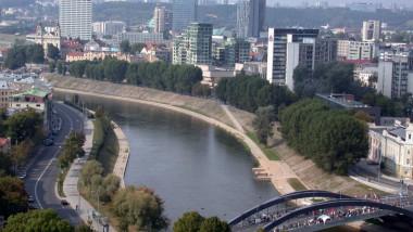 lituania 1