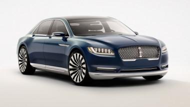 Lincoln-Continental-concept-1051-626x382