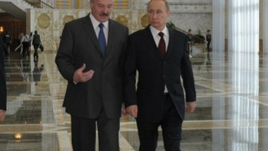 putin cu lukasenko - kremlin.ru