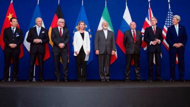 acord-nuclear-iran-mogherini-kerry