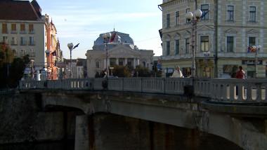 podul Ferdinand4