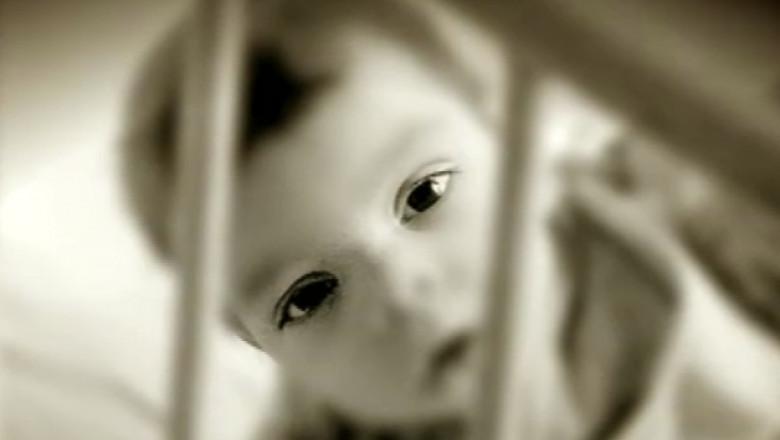 copil blurat 1