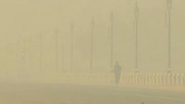 new-delhi-poluare
