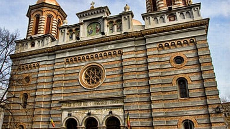 catedrala-petru-pavel-constanta