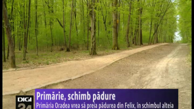 padure Felix 150415