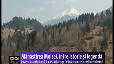 manastire istoric moisei 150415