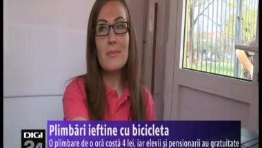 biciclete 150415