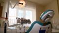 scaun dentist
