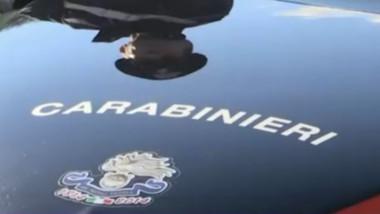 carabinieri-captura