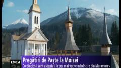 pregatiri Paste Moisei 090415