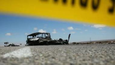 accident autobuz maroc 2