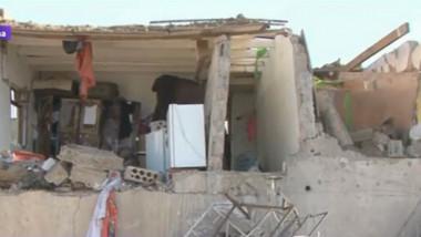 bombardament yemen-1