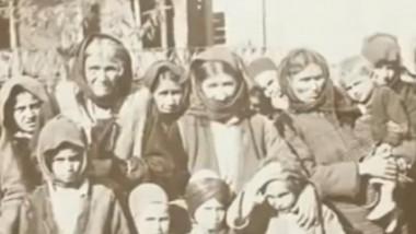 genocid armenia