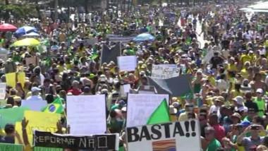 protest-brazilia
