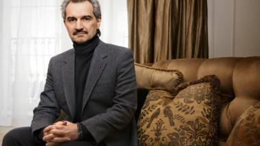Prince-Alwaleed-Bin-Talal-Alsaud-pictures
