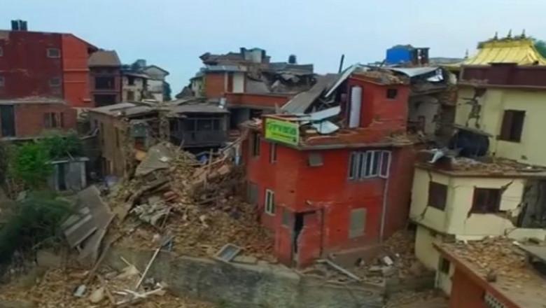ruine nepal-1