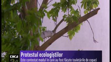 ecologisti 280415