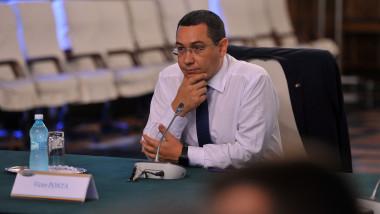victor ponta guvern - gov 2