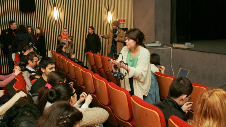 festival film nevazatori