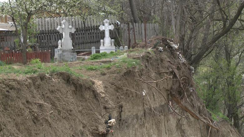 cimitir bz