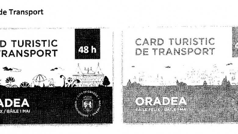 card transport