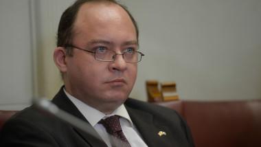 Bogdan Aurescu 24.11.2014