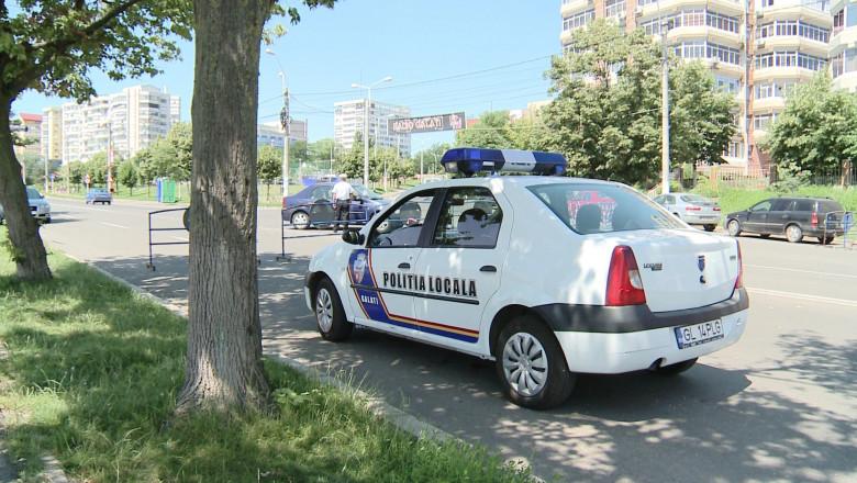 masina politie2