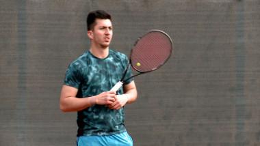 tenis masculinn