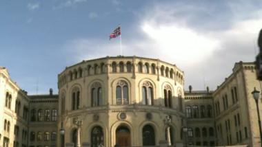 norvegia institutie