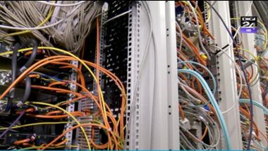 servere cabluri 1