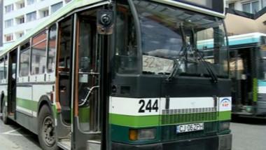 autobuz cluj 1