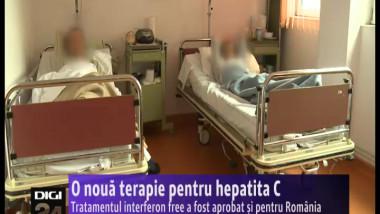 hepatita C 050515