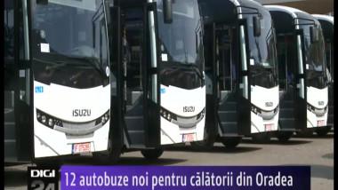 autobuze OTL 130515