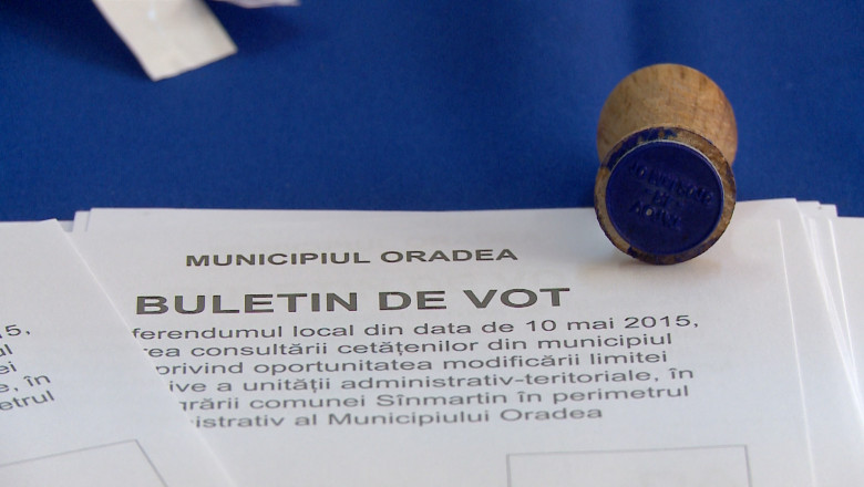 buletin de vot-1