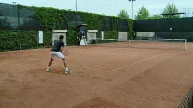 tenis masc mai15