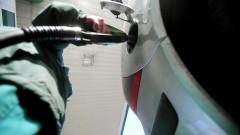 benzina carburanti mediafax