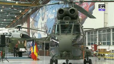 elicopter gmbv