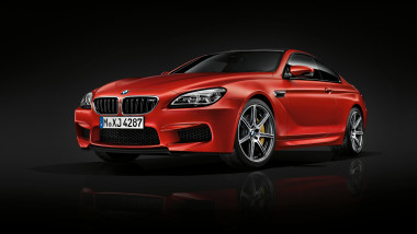 bmw-m6-competition-package-10-1